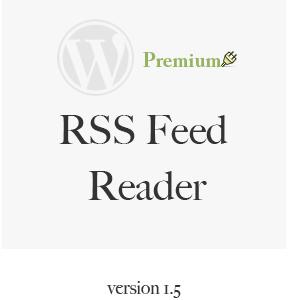 2017-feedReader-cart-logo