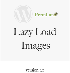 2017-lazyload-cart-logo