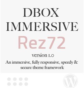 dbox-immersive-2017-cart-logo